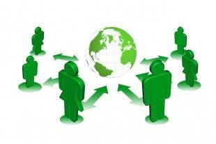 『関連情報を調べる』周辺環境情報のリンクのイメージ